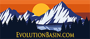 EvolutionBasin – Outdoor Gear Ratings